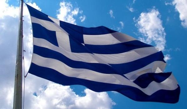 Переименование Македонии: руководство проводит экстренные переговоры сГрецией