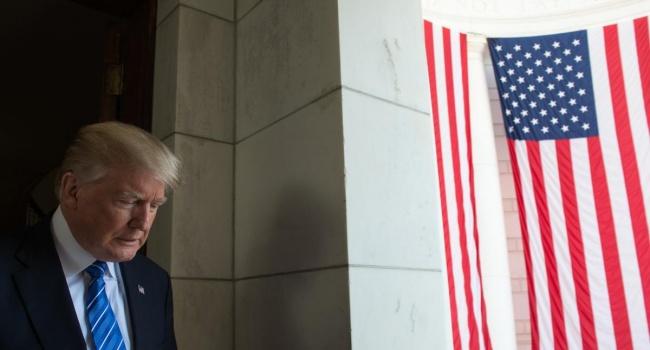 Трамп вновь может поднять вопрос выхода США изНАТО