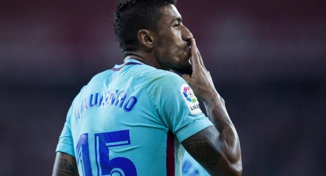 Китайский клуб купил футболиста за 50 млн евро