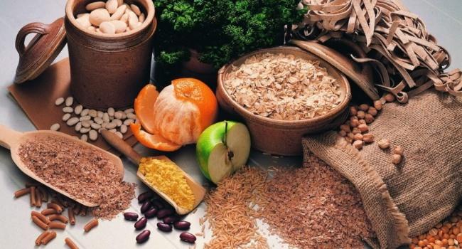 Диетологи назвали 5 лучших фитнес-продуктов для снижения веса