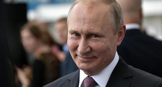 «Цель Путина – это уничтожение Украины как суверенного государства»: российский политолог рассказал о планах Кремля