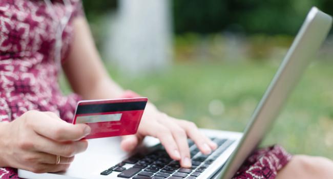 Взять кредит без регистрации помогу реально получить кредит