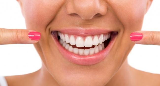 Антрополог: в будущем у людей не будет зубов мудрости
