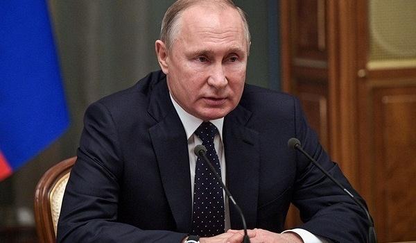 Режиму Путина конец: в России намекнули на массовые революционные протесты