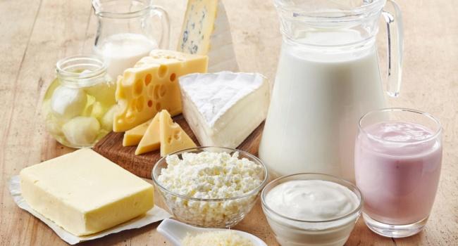 Ученые рассказали о последствиях отказа от молочной продукции