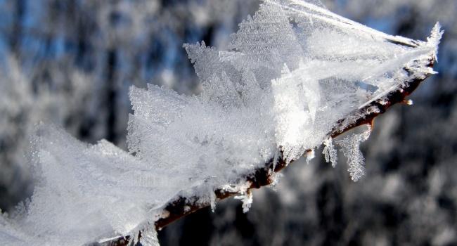 Морозы только усилятся: синоптики обновили прогноз