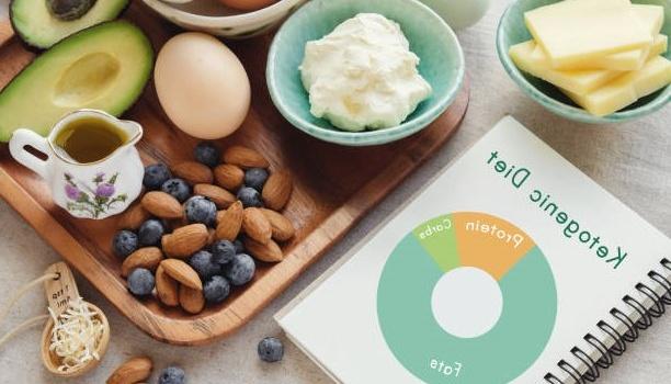 Эксперты рассказали об опасности самой популярной диеты