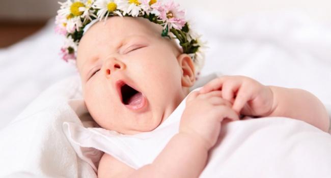 Простые правила, которые помогут улучшить качество вашего сна