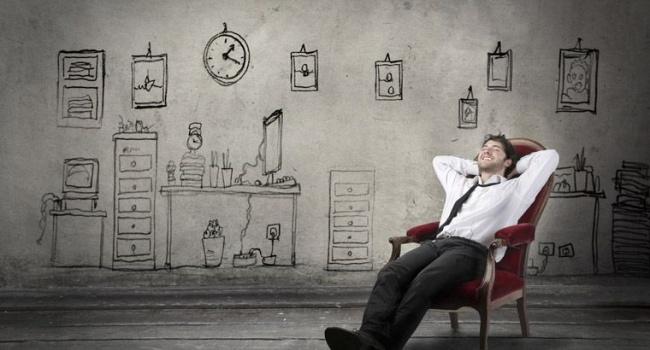 Как перестать откладывать дела на потом