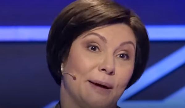 «В «ДНР» и «ЛНР» нет террористов»: Елена Бондаренко высказалась о ситуации на Донбассе, оправдав сепаратистов