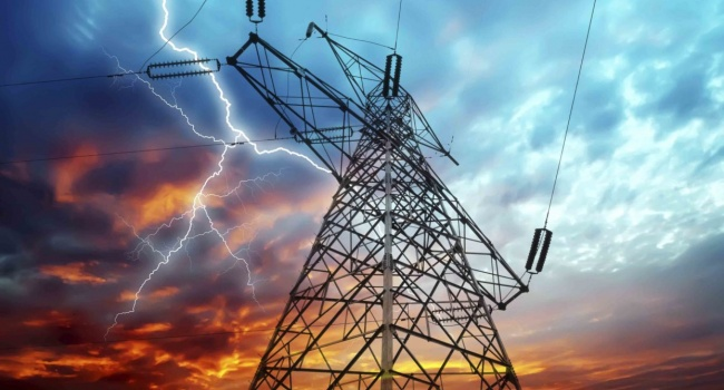 Каждый седьмой житель планеты лишен доступа к электричеству