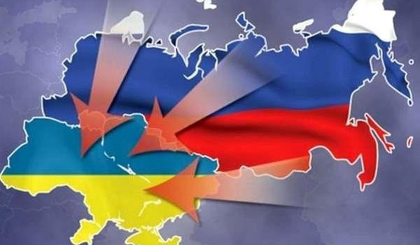 Решенный вопрос: в России выступили с тревожным заявлением по войне с Украиной