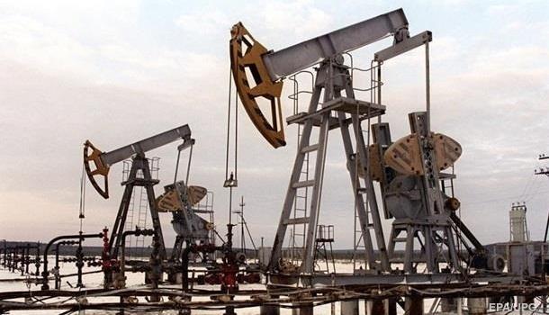Санкции США против Венесуэлы взвинтили цены на нефть