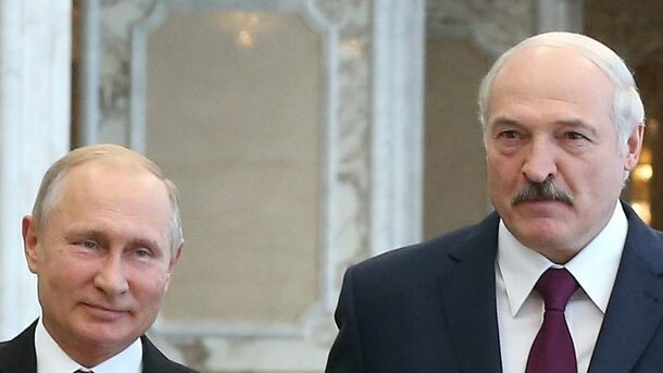 Прекращение участия США в ДРСМД: в РФ выступили с заявлением о ракетах в Беларуси