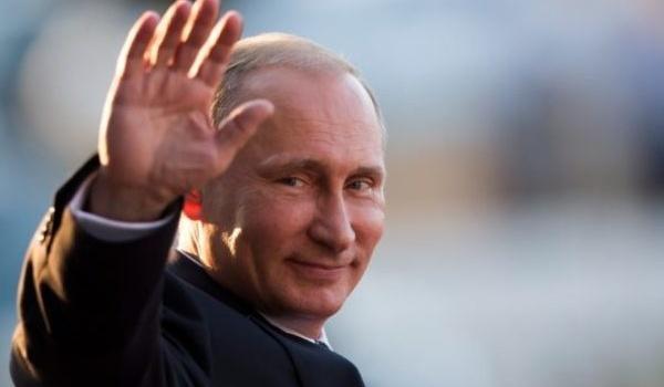 Будет еще хуже, чем при Путине: дипломат предупредил украинцев о новом этапе войны с РФ