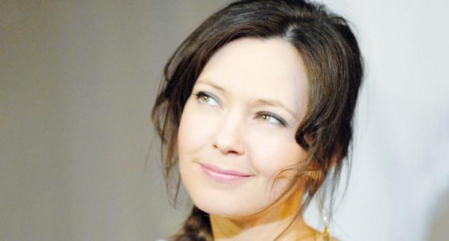 «Грозит больше двадцати лет лишения свободы»: в США арестовали известную российскую актрису за похищения ребенка