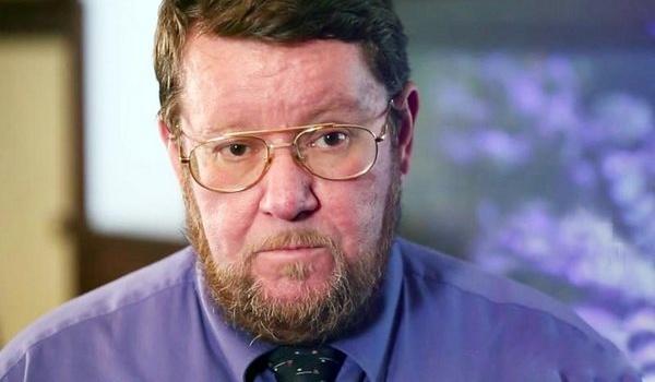 Политолог: «Россия упустила шанс переломить ситуацию в Украине»