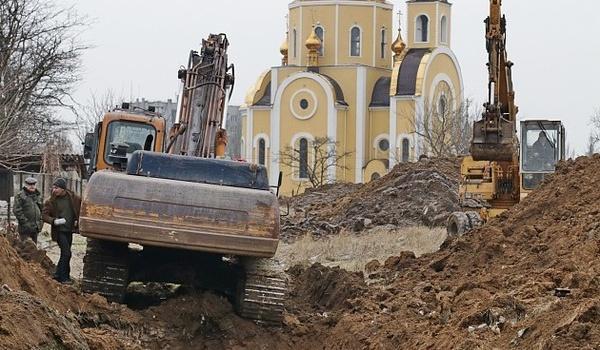 Новое ЧП в Бердянске: стали известны первые подробности