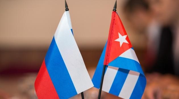 В России решили помочь «русскому миру» в еще одной стране мира