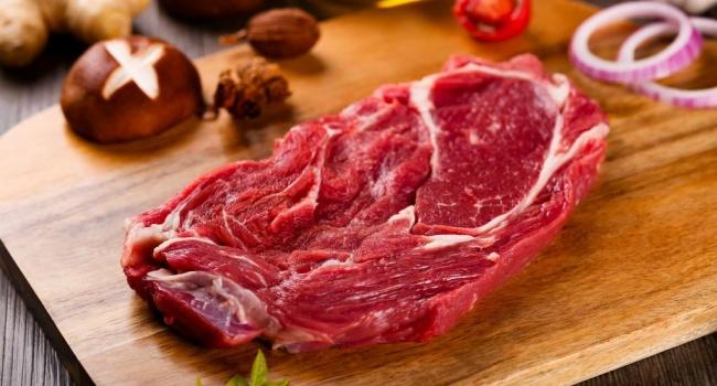 Евросоюз собирается расширить квоты на украинское мясо