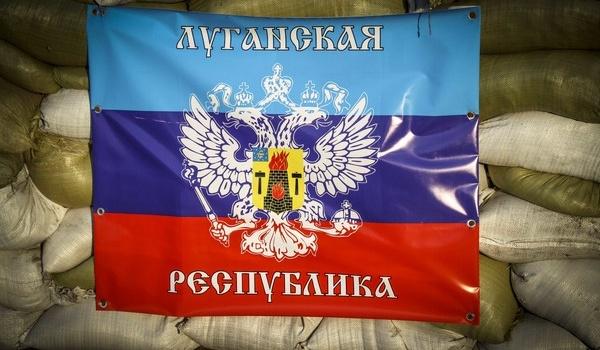 «А как же ждали этот русский мир!»: стало известно о новой беде на заводе в «ЛНР»