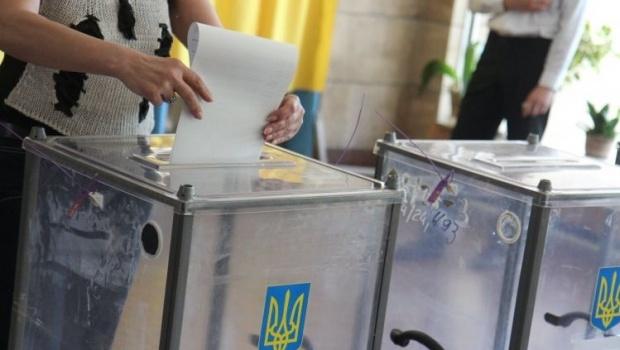 «Любой человек, который станет президентом Украины, он сразу же испортит отношения с Москвой», - российский журналист