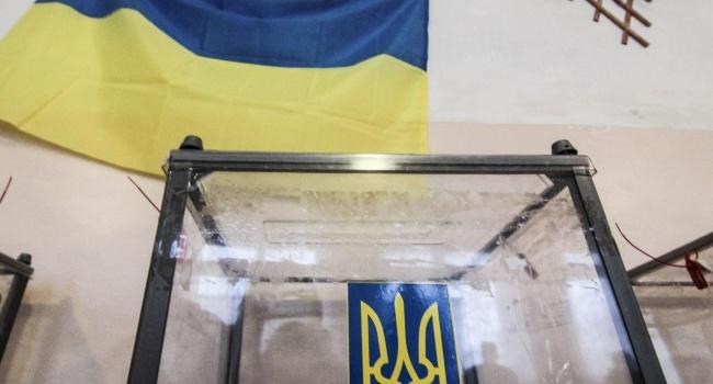 Жители Харькова рассказали, как будут голосовать на президентских выборах