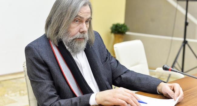 Погребинский рассказал о задумке России отправить наблюдателей на выборы в Украину