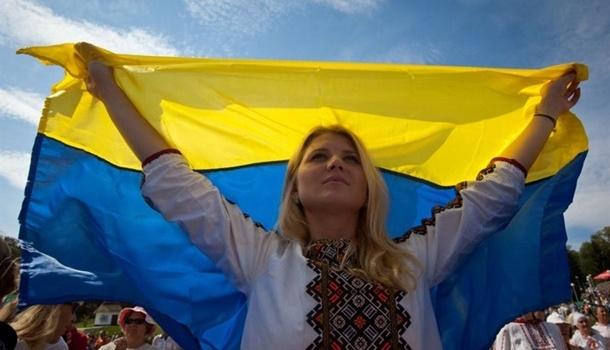 70% украинцев готовы пойти на компромисс ради мира – соцопрос