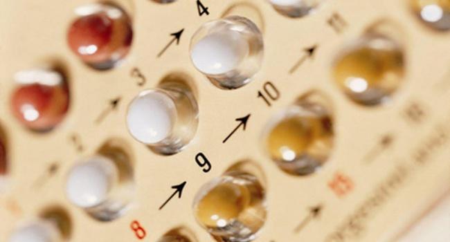 Стала известна неожиданная опасность оральных контрацептивов