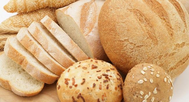 Почему стоит отказаться от употребления белого хлеба
