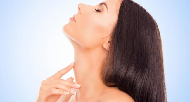 Что приводит к заболеваниям щитовидной железы