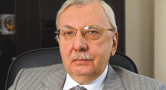 Все будет так, как с Грузией: декан МГУ пригрозил Украине началом большой войны