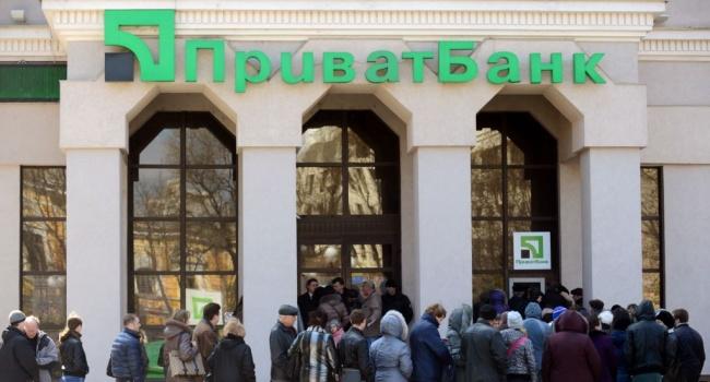 Россия должна вернуть все до копейки: появилось решение Гаагского арбитража относительно РФ