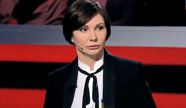 «Где наши военные?»: одиозная Бондаренко разразилась циничными обвинениями в адрес ВСУ