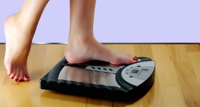 Диетологи назвали главные ошибки во время похудения