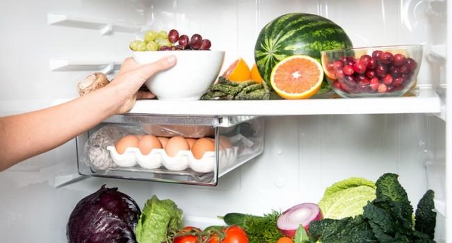 Не ешьте это вечером: диетологи рассказали о самых вредных продуктах во время диеты