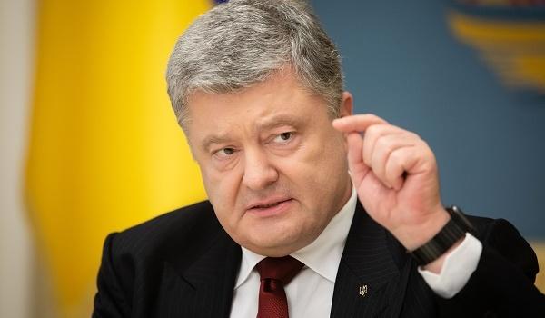 Волкер рассказал, почему Кремлю выгодно поражение Порошенко на выборах