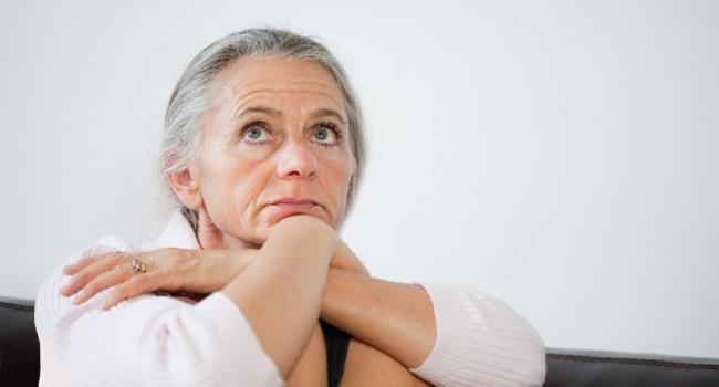 Эксперты назвали привычки, запускающие процесс старения