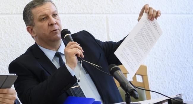 Поком ударит борьба государства с«ФОПами»: власти дали ответ