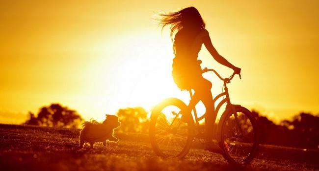 7 лучшие способов улучшить свое настроение