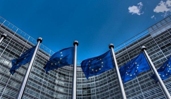 В Совете ЕС приняли решение по санкциям за агрессию в РФ на Азове
