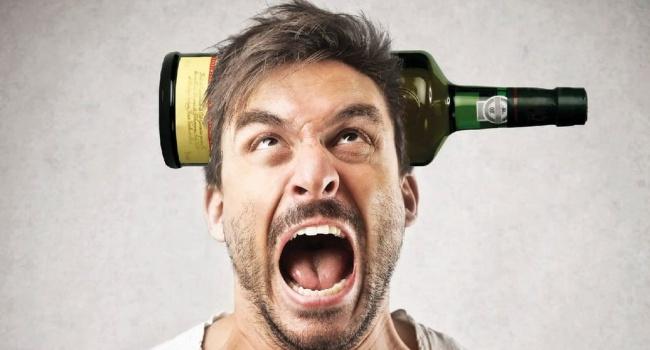 Вредные привычки крадут годы жизни