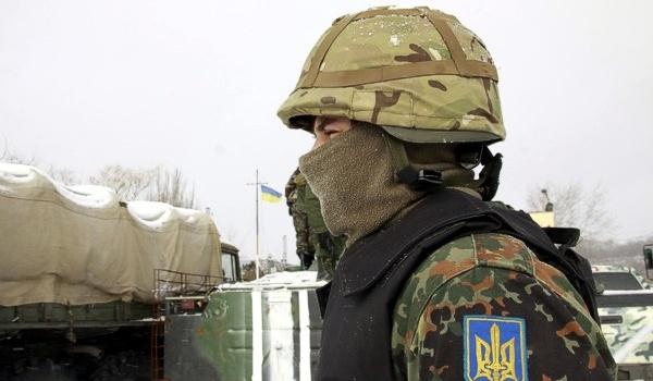«Нужно признать»: Жданов озвучил условие окончания войны на Донбассе