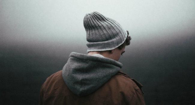 Депрессия ускоряет процесс старения мозга