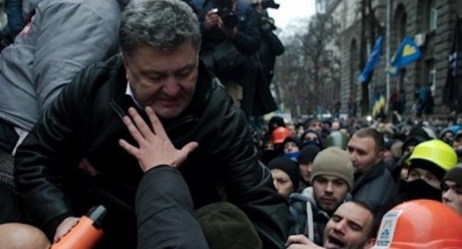 https://replyua.net/uploads/posts/2019-02/medium/1550677562_poroshenko.jpeg
