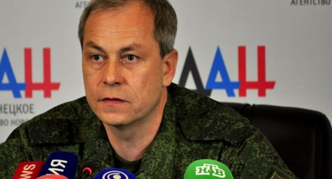 Террористы «ЛДНР» врут о количестве погибших наемников РФ, угрожая их семьям за огласку правды