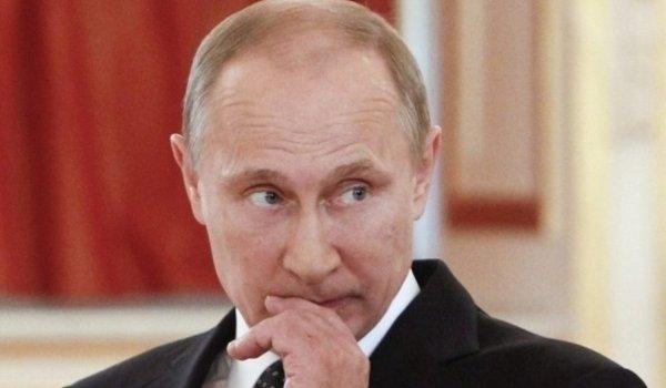 Готовься, Путин: американский генерал пригрозил РФ масштабным наступлением