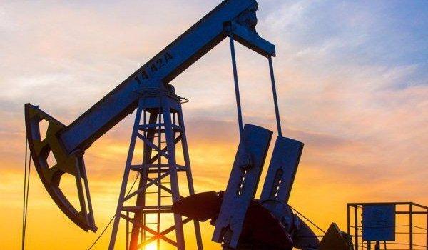 Мировые цены нанефть превысили $67 забаррель