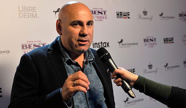MARUV пригласили представить на Евровидении Россию